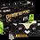 Thumbnail: Видеокарта PALIT GeForce RTX2080TI 11GB (PA-RTX2080 GAMPRO OC 11G), 352Bit