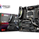 Thumbnail: Системный блок Constanta Pacon Easy Edition