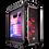 Thumbnail: Системный блок Constanta Hard