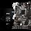 Thumbnail: Системный блок Constanta  Astra