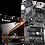 Thumbnail: Системный блок Constanta Dragonslayer