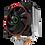 Thumbnail: Системный блок Constanta  Gemini