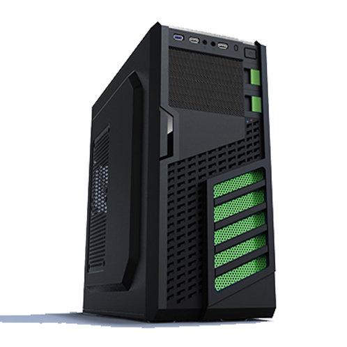 Системный блок Constanta Console