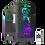 Thumbnail: Системный блок Constanta Crossout