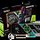Thumbnail: Системный блок Constanta Rocket