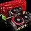 Thumbnail: Системный блок Constanta  Thunderbolt