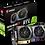 Thumbnail: Видеокарта MSI GeForce RTX2070 8GB (GAMING Z 8G), 256Bit