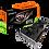 Thumbnail: Видеокарта Gigabyte GeForce RTX2070 8GB (GV-N2070GAMING-8GC), 256Bit