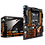 Thumbnail: Системный блок Constanta Assassin