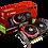 Thumbnail: Видеокарта MSI GeForce GTX 1080 8GB (GAMING X 8G), 256Bit