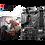 Thumbnail: Системный блок Constanta MUROM