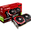 Thumbnail: Видеокарта MSI GeForce GTX 1070 8GB (GAMING X), 256Bit