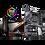 Thumbnail: Системный блок Constanta Sportage