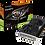 Thumbnail: Системный блок Constanta iZombie