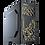 Thumbnail: Системный блок Constanta Legacy