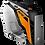 Thumbnail: Системный блок Constanta RAMPAGE