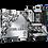 Thumbnail: Системный блок Constanta LEGEND