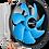 Thumbnail: Системный блок Constanta Caprice