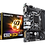 Thumbnail: Системный блок Constanta  Ranger