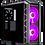 Thumbnail: Системный блок Constanta Shot