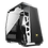 Thumbnail: Системный блок Constanta Panther