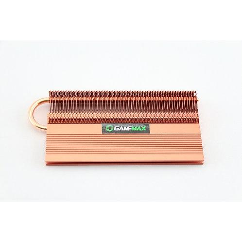 Радиатор для оперативной памяти DDR-DDR4 GameMax RHS-6
