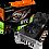 Thumbnail: Системный блок Constanta Hyperspace