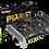 Thumbnail: Системный блок Constanta Charge