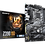 Thumbnail: Системный блок Constanta Premium