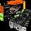 Thumbnail: Системный блок Constanta Smo1der 2