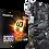 Thumbnail: Системный блок Constanta StartUp