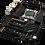 Thumbnail: Системный блок Constanta Imperator