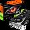 Thumbnail: Системный блок Constanta Vega Pro