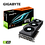 Thumbnail: Системный блок Constanta Derpy Warzone Edition
