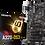 Thumbnail: Системный блок Constanta Legion