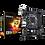 Thumbnail: Системный блок Constanta  BluSky