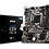 Thumbnail: Системный блок Constanta  Velvet