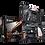 Thumbnail: Системный блок Constanta AORUS PRO