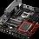 Thumbnail: Системный блок Constanta Weapon
