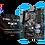 Thumbnail: Системный блок Constanta  Rise