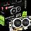 Thumbnail: Системный блок Constanta Raider XT