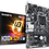 Thumbnail: Системный блок Constanta Messenger