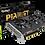 Thumbnail: Системный блок Constanta Crysis