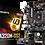 Thumbnail: Системный блок Constanta Fire
