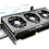 Thumbnail: Системный блок Constanta Magna