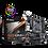 Thumbnail: Системный блок Constanta Torneo