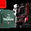 Thumbnail: Системный блок Constanta Smo1der
