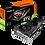 Thumbnail: Системный блок Constanta IceChill
