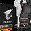 Thumbnail: Системный блок Constanta RHCP