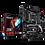 Thumbnail: Системный блок Constanta Dragon Knight